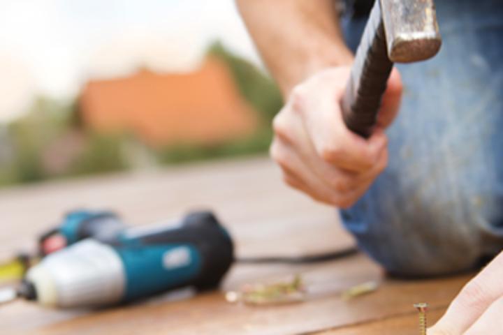Hvordan velge riktig byggefirma?
